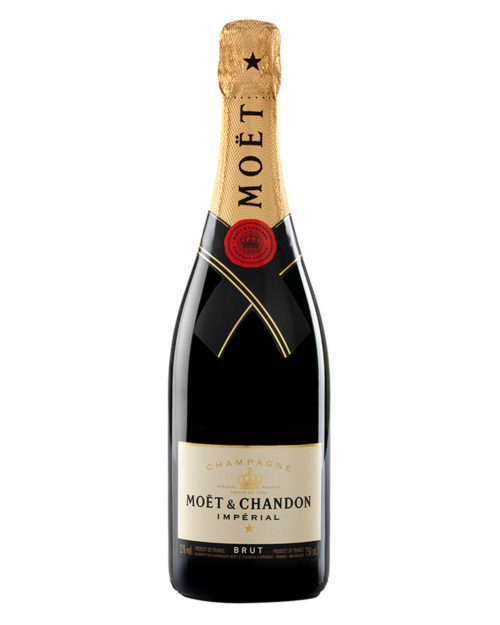 Moet Chandon Brut imperial 750ml