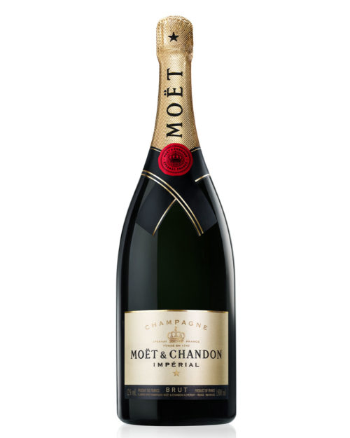 Moet Chandon Brut imperial 1500ml